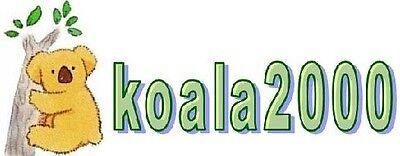 koala2000