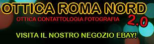 Ottica Roma Nord 2.0