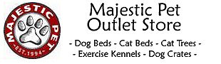 Majestic Pet Outlet