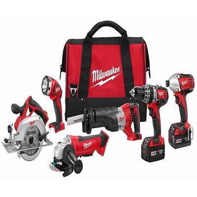 How to Buy Power Tool Combo Kits on eBay