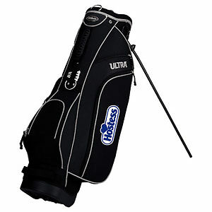 What to Look for in a New Golf Bag