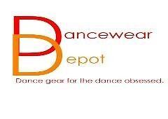 Dancewear Depot