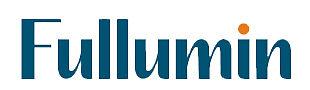 Fullumin Store