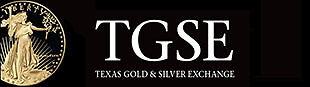 Texas Gold And Silver Exchange