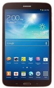 Samsung-Galaxy-Tab-3-8-Tablet-16GB-Android-4-2-Gold-Brown-SM-T3100GNYXAR