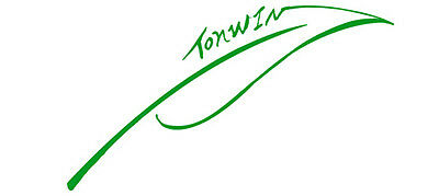 tonwin_online