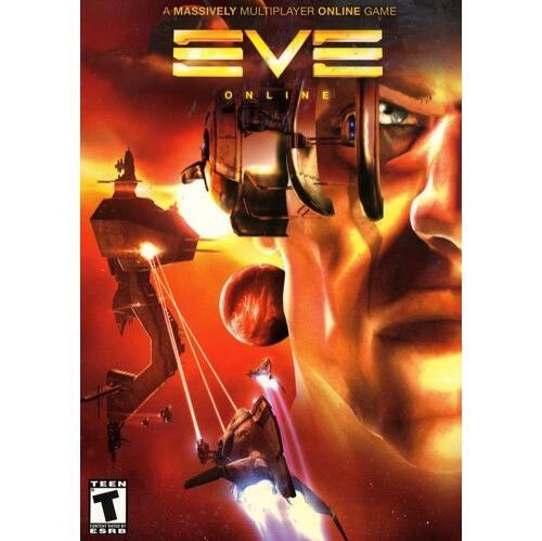 EVE: Online for PC
