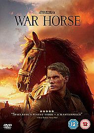 War-Horse-DVD-2012