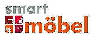 SmartMoebel24de