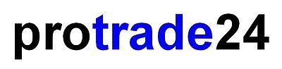 protrade24Shop