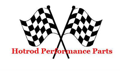 Hot Rod Performance Parts