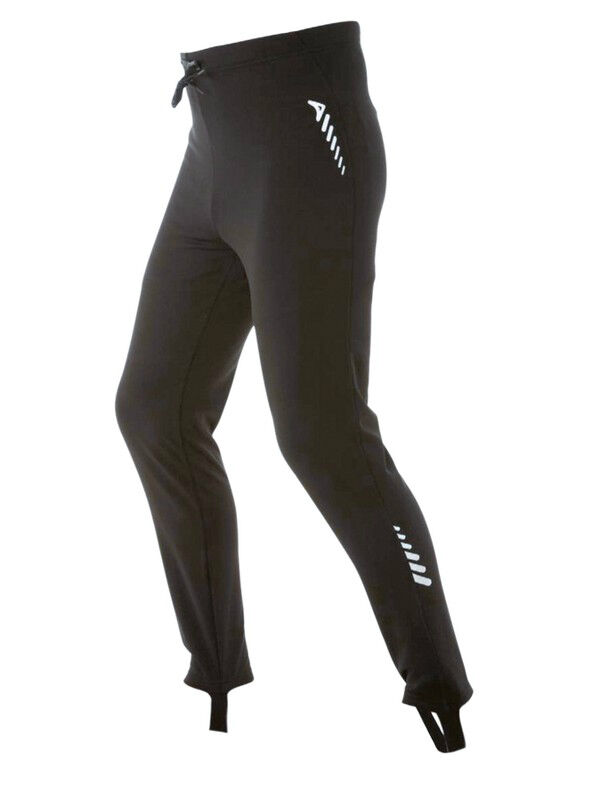 Your Guide to Buying Thermal Cycling Tights