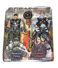NECA Gears of War TV, Movie & Video Game Action Figure Vehicles