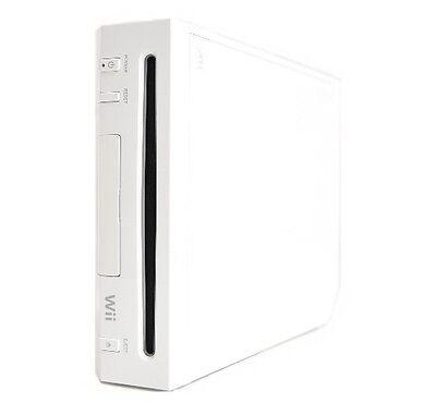 So trainieren Sie zuhause mit Wii Sports