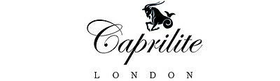 Caprilite