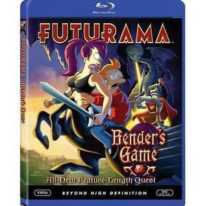 Futurama-Benders-Game-Blu-ray-Disc-2008-Checkp
