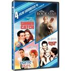 4 Film Favorites: Romantic Comedy (DVD, 2008, 2-Disc Set)