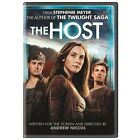 The Host (DVD, 2013)