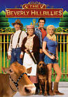 The Beverly Hillbillies (DVD, 2012)