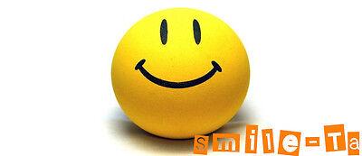 Smile-Ta
