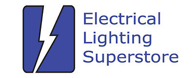 Electrical Lighting Superstore