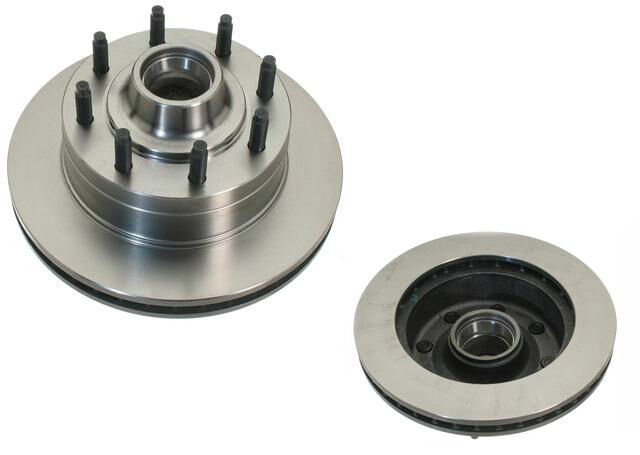 How to Choose Brake Discs for a Vauxhall