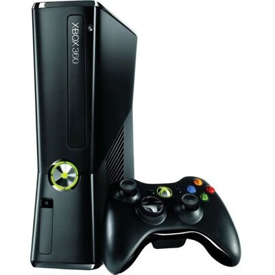 Used Video Game Consoles Buying Guide