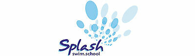 Splash Swim Direct