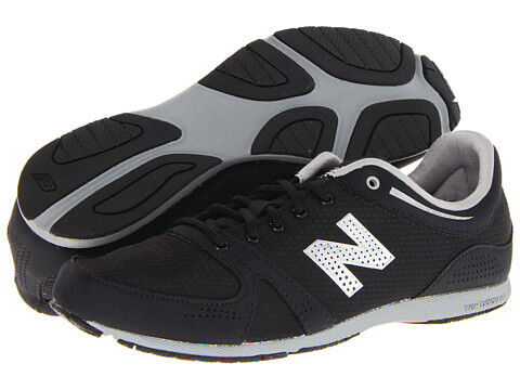 The Complete Guide to Buying New Balance Athletic Shoes