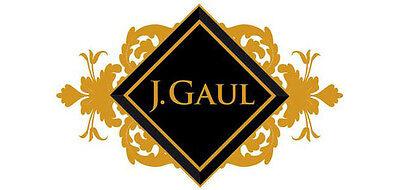 J.Gaul-Fashion