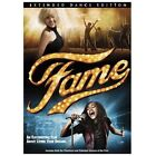 Fame (DVD, 2010, Extended Dance Edition)