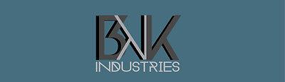 BNK-Inc