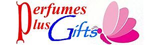 Perfumes Plus Gifts