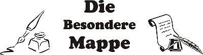 Die-Besondere-Mappe