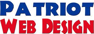 Patriot Web Design