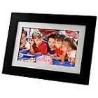 Pandigital Digital Photo Frames for xD-Picture Card without Custom Bundle