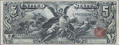 americancoins2