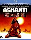 Ashanti (Blu-ray Disc, 2012, 2-Disc Set)