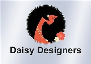 daisydesigners