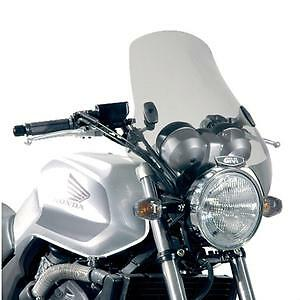Aftermarket Motorcycle Handlebars Buying Guide