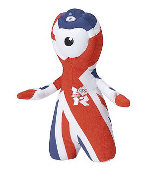 How to Buy the Most Sought After Memorabilia from the 2012 London Olympics