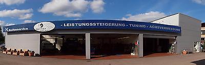 kk-tuning