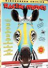 Racing Stripes (DVD, 2005, Widescreen)