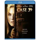 Case 39 (Blu-ray Disc, 2011)