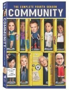 Community-The-Complete-Fourth-Season-DVD-2013-2-Disc-Set