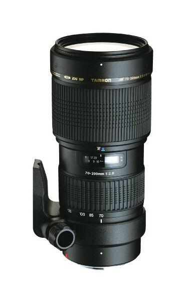 Tamron Objektive für analoge und digitale Spiegelreflexkameras – Ein Ratgeber