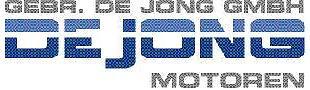 Gebr.de Jong GmbH