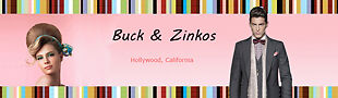 Buck and Zinkos