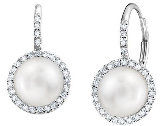 10 Tipps zum Onlinekauf von Perlen-Ohrringen
