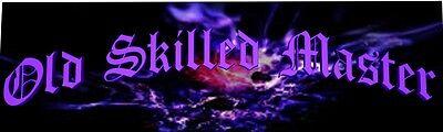 Old_skilled_master